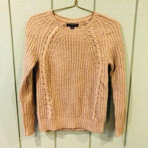 Banana Republic Sweater Size XS